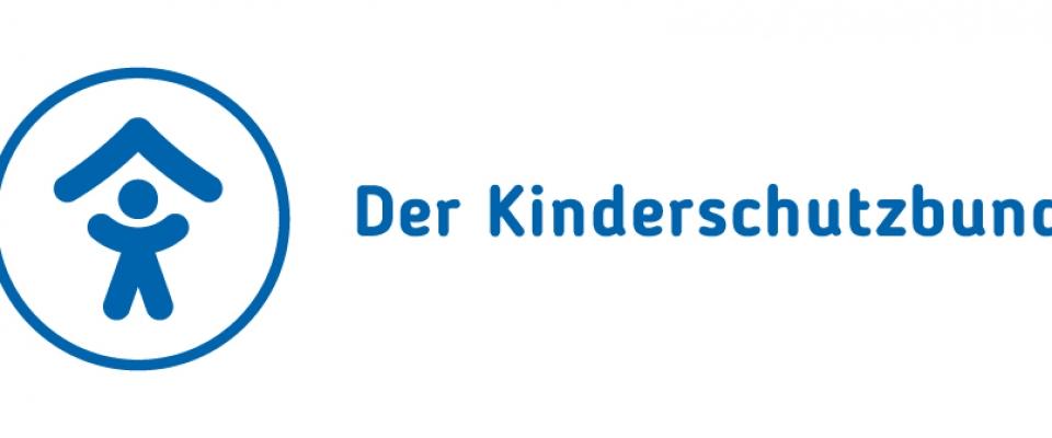 DKSB_Dachmarke_sc_3