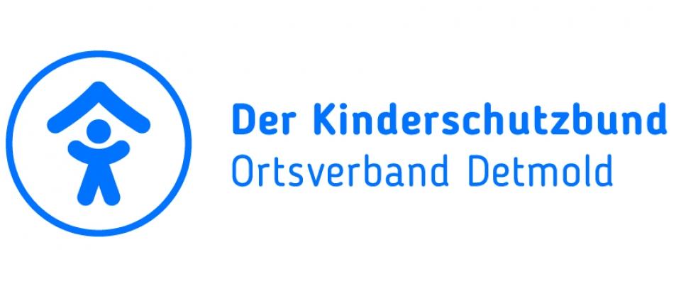 Kinderschutzbund Ortsverband Detmold